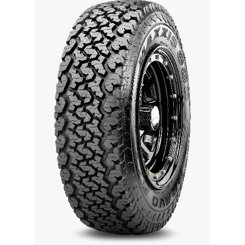 Pneu Maxxis 265/70 R16 AT980E