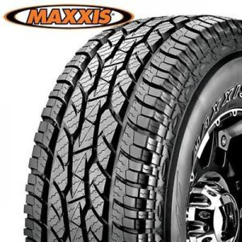 Pneu Maxxis 265/60 R18 AT771